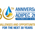 adipec30th_logo_with_theme1